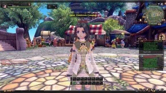 Jeux rencontre virtuel gratuit