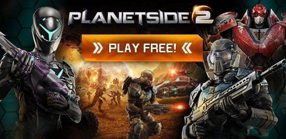 Game Android Terbaik Offline Game Mmorpg pc Offline Terbaik