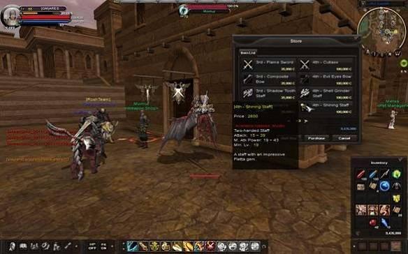 prince of persia pc gratuit sur 01net