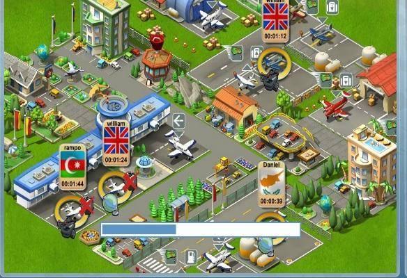 jeux de sonic the hedgehog 2 gratuit