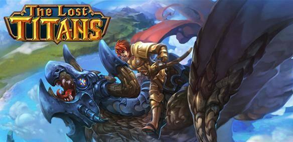 cara bermain age of empires 3 multiplayer