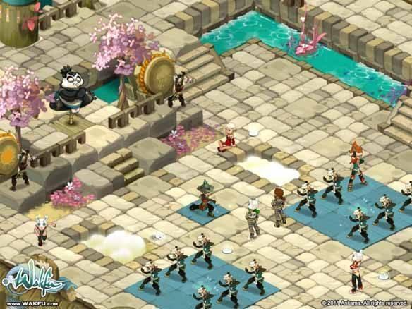 jeux gratuit en ligne iphone